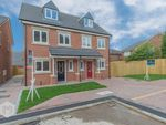 Thumbnail for sale in Greenwood Mews, Horwich, Bolton