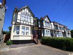 Thumbnail for sale in Britannia Road, Westcliff-On-Sea