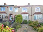 Thumbnail to rent in Briarfield Avenue, Hanham, Bristol