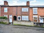 Thumbnail for sale in Bridle Lane, Leabrooks, Alfreton