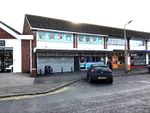 Thumbnail to rent in Weston Grove, Upton, Chester