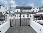 Thumbnail to rent in The Terrace, Torquay