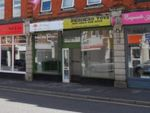 Thumbnail to rent in Charminster Road 308, Charminster