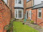 Thumbnail to rent in High Street, Norton, Stockton-On-Tees