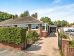Thumbnail for sale in Thornes Moor Drive, Wakefield
