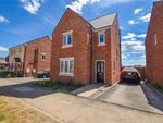 Thumbnail for sale in Sealion Approach, Stanway, Colchester, Essex