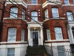 Thumbnail to rent in Princes Road, Toxteth, Liverpool