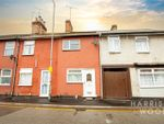 Thumbnail to rent in Brook Street, Colchester
