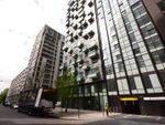 Thumbnail to rent in Cobalt Point, 38 Millharbour, Millwall
