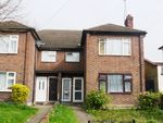 Thumbnail to rent in Windsor Road, Forest Gate, London.