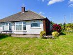 Thumbnail to rent in Whinlatter Drive, Barrow-In-Furness, Cumbria