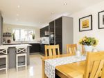 Thumbnail for sale in Roedeer Close, Emsworth