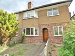 Thumbnail for sale in Canonbury Road, Enfield