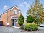 Thumbnail for sale in Meshaw Close, Manchester