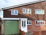 Thumbnail for sale in Yew Tree Crescent, Melton Mowbray
