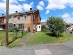 Thumbnail for sale in Oaken Drive, Willenhall
