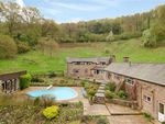 Thumbnail for sale in Craig Farm, Coughton, Ross-On-Wye