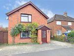 Thumbnail for sale in Hilden Park Road, Hildenborough, Tonbridge, Kent