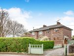 Thumbnail for sale in Ryder Brow Road, Gorton, Manchester