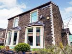 Thumbnail for sale in Foundry Road, Hopkinstown, Pontypridd