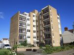 Thumbnail to rent in Overcliff, Manor Road, Westcliff-On-Sea