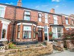 Thumbnail for sale in Willis Street, Warrington