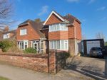 Thumbnail for sale in Colebrooke Road, Bexhill-On-Sea