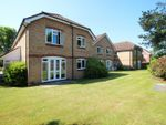 Thumbnail for sale in Highfield, Watford, Hertfordshire