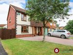 Thumbnail for sale in Barley Close, Cullompton
