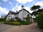 Thumbnail for sale in Coldharbour Lane, Egham
