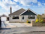 Thumbnail to rent in Hamers Wood Drive, Catterall, Preston