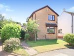 Thumbnail for sale in Menteith Drive, Rutherglen, Glasgow