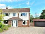 Thumbnail to rent in Felsted, Dunmow, Essex