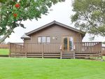 Thumbnail for sale in Ard Cuan, 12 Torbeg Lodges, Blackwaterfoot