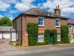 Thumbnail for sale in High Street, Prestwood, Great Missenden