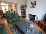 Thumbnail to rent in Bushy Park, Totterdown, Bristol