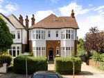 Thumbnail to rent in Rusholme Road, London