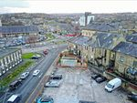 Thumbnail to rent in Design & Build Oppertunity, Kiosk, King Street & Lawson Road, Brighouse