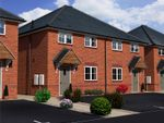 Thumbnail for sale in New Gate Close, Webheath, Redditch, 5Qz