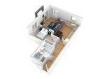 Thumbnail to rent in Silverbirch Wynd, Inverclyde
