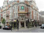 Thumbnail for sale in Natwest - Former, 125, Great Portland Street, Westminster, London, Greater London