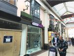 Thumbnail to rent in 14 The Arcade, Bristol, City Of Bristol
