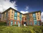 Thumbnail to rent in Park House, Birmingham Great Park, Rubery, Birmingham, West Midlands