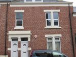 Thumbnail to rent in Colston Street, Benwell
