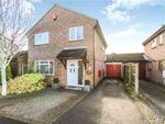 Thumbnail for sale in Homefield, Romsey, Hampshire