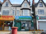 Thumbnail for sale in Coventry Road, Yardley