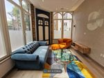 Thumbnail to rent in Doltan House, London