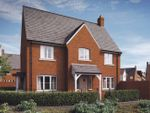 """Thumbnail to rent in """"The Welwyn"""" at Jessop Court, Waterwells Business Park, Quedgeley, Gloucester"""