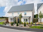 """Thumbnail to rent in """"Balmore"""" at Glassford Road, Strathaven"""