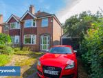 Thumbnail for sale in Sandon Avenue, Newcastle-Under-Lyme